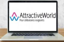 Avis Attractive World