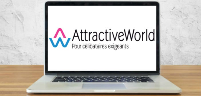 Avis Attractive World