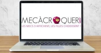 Avis Mecacroquer