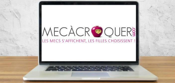 site rencontre echangiste gratuit prix abonnement adopteunmec