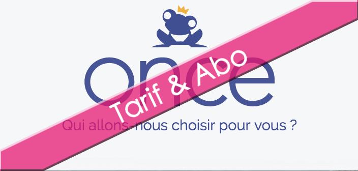 Rencontre Trans Nantes Sexe Caché Public Annonce De Travesti Tézé Cul Rond Parfait